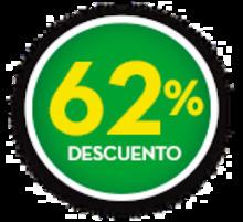descuento62