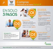 p_MUL_COMPRAS_COMPRAS_JUN2015