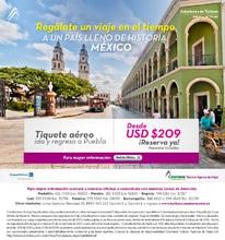 p_TUR_MEXICO_JUN2015