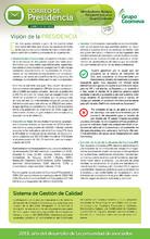 Correo_de_Presidencia_junio_2015