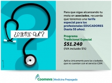 p_MP_sabias_que_Asesores2