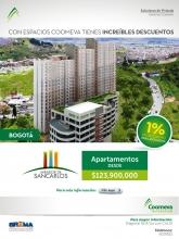 p_ESP_SANCARLOS_JUN2015