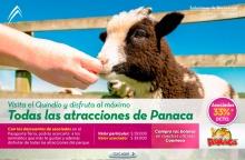 Panaca-y-Parque-del-Cafe_01