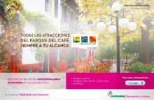 Panaca-y-Parque-del-Cafe_02