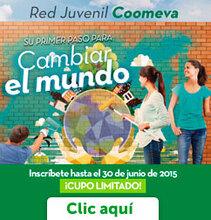 img_RedJuvenil_JUN2015