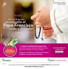 p_BANCO_PAPA_JUN2015
