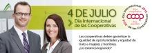 nb_MJR_COOP_JUL2015
