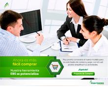 Mailing-Proyecto-Compras _VIERNES 3 DE JULIO