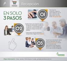 Proyecto de Compras_3Pasos_RECEPCIÓN