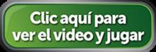Clic peq