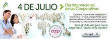 Banner Día Coop sitio dirigencia 2015