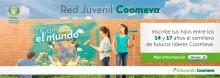 Banner_Red_Juvenil_sitio_Educación