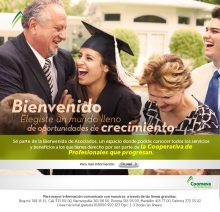 Bienvenidos-Asociados-3