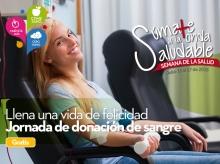 donacionsangre