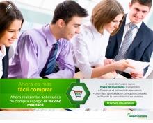 Mailing-Proyecto-Compras2_ MARTES 7 DE JULIO
