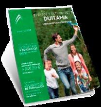 Duitama07072015