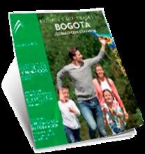 Bogota07072015