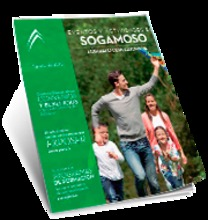 Sogamoso07072015
