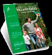 Villavicencio07072015