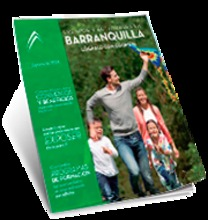 barranquilla07072015