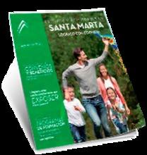santamartha07072015