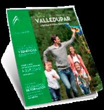 valledupar07072015