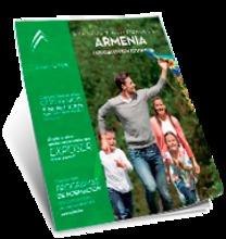 armenia07072015
