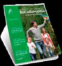 bucara7072015