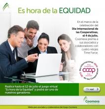 Emailing Día Cooperativas 2015_4