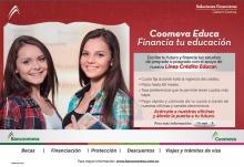 Mailing Educa- credito