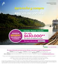 Promocion_Panama