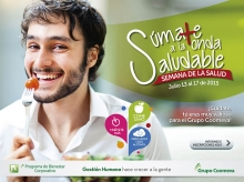 Em_Semana Salud_3