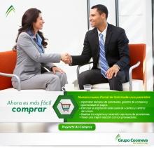 Mailing-Proyecto-Compras _VIERNES 10 DE JULIO