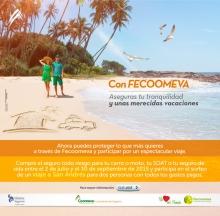 Corredores_Fecoomeva
