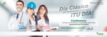 Banner_Dia_Clasico
