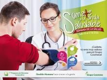 Em_Semana Salud_6