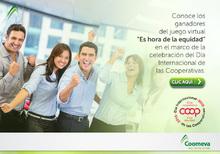 Emailing_ganadoresjuego