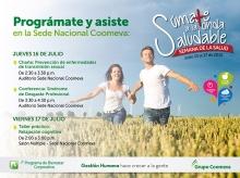 Em_Semana Salud_7_Extra