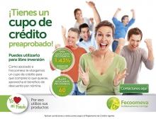 Emailing crédito preabrobado-01