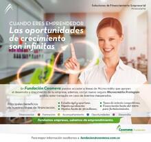 Mailing_Microcredito-ilocalizados