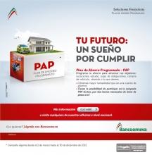 MAILING_Captaciones_21Julio