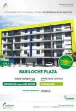 Mailing-Bariloche-plaza (3) ok