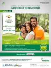 Mailing-Proyecto-Parque-de-Comfenalco