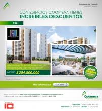 MAILING-SENDEROS-DEL-LIMONAR (3)