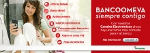Banner-Canales-Electronicos-AF0715
