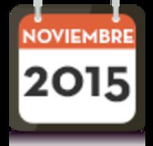 noviembrecal