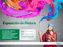 EXPO-PINTURA (00000002)