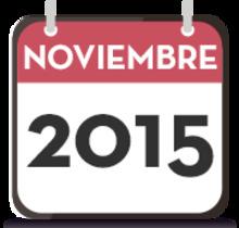 noviembrecal2