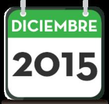 diciembrecal2