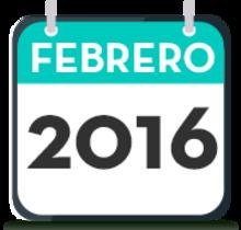 febrerocal2